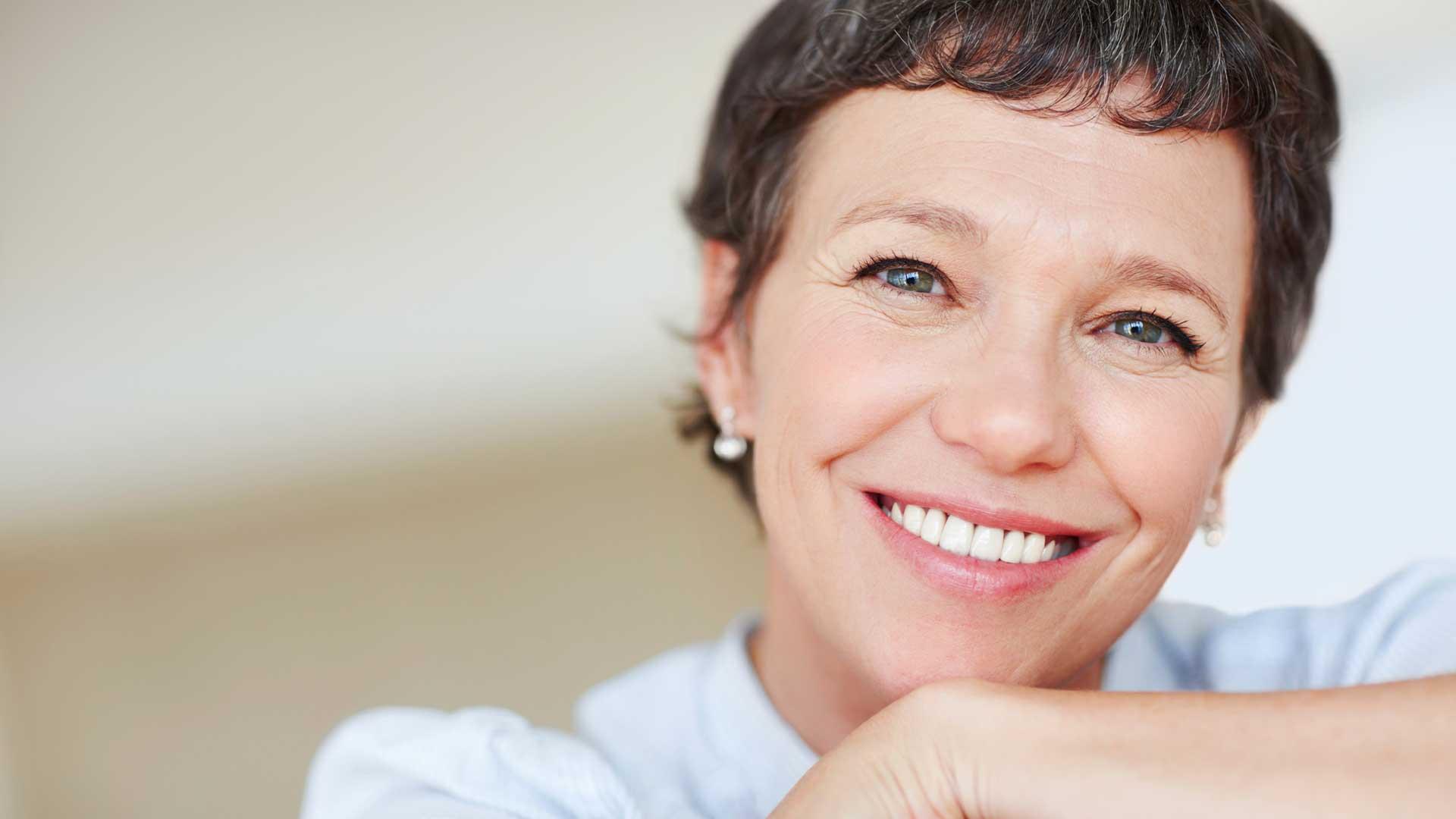 Electrolysis Advantage Treatment Center | Permanent Hair
